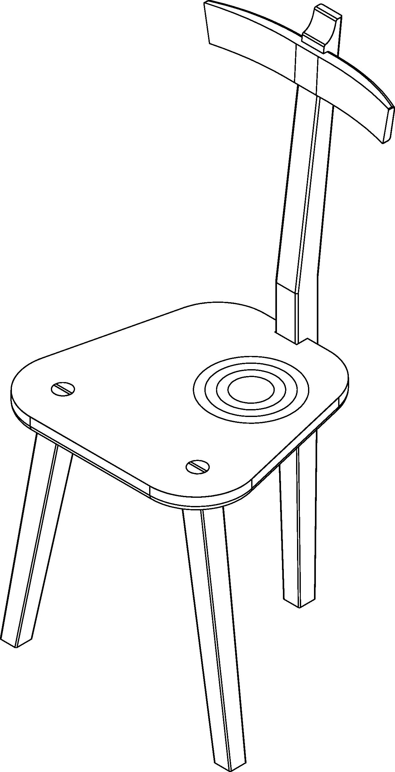 Zen Chair.png