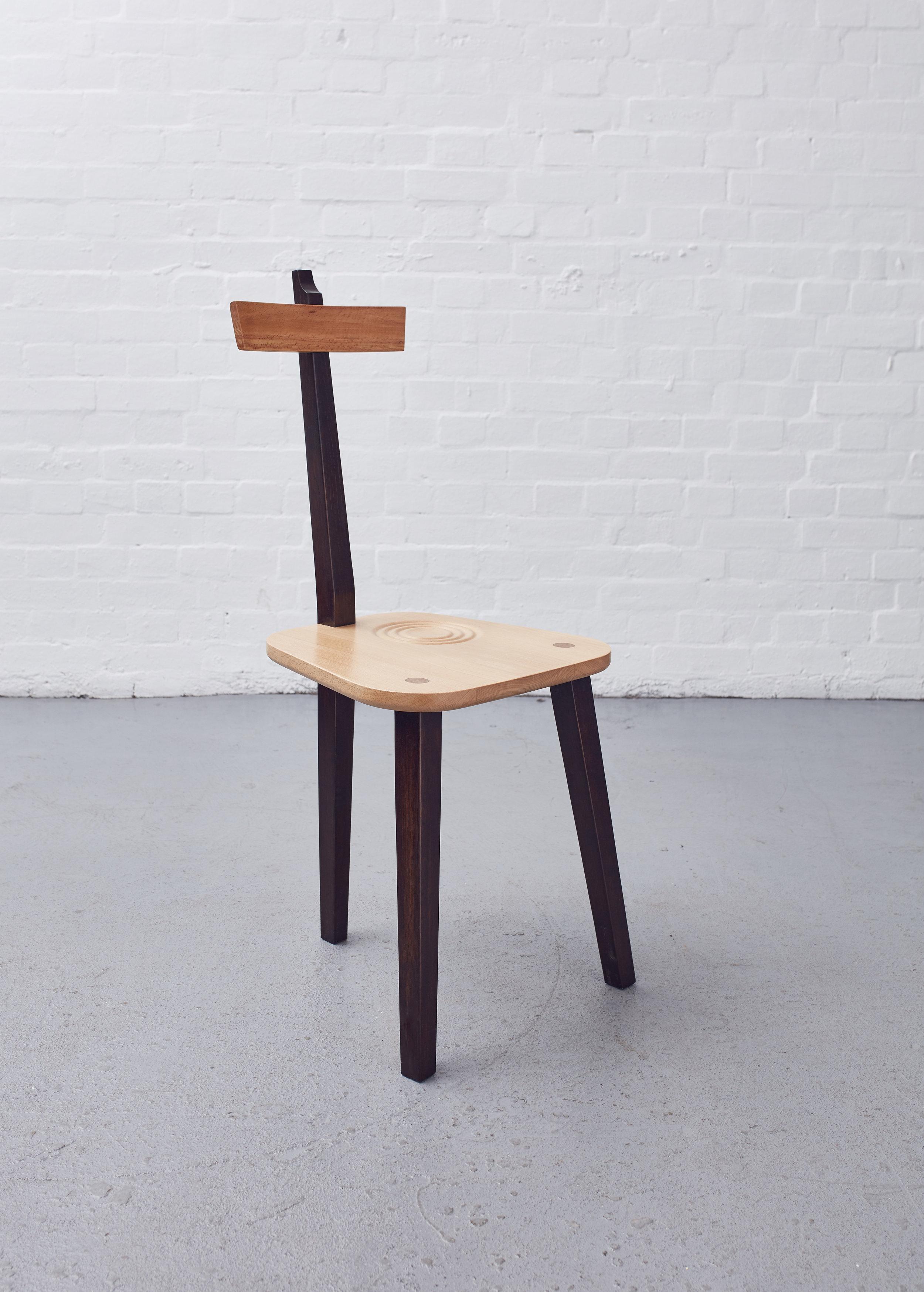 Maru Chair