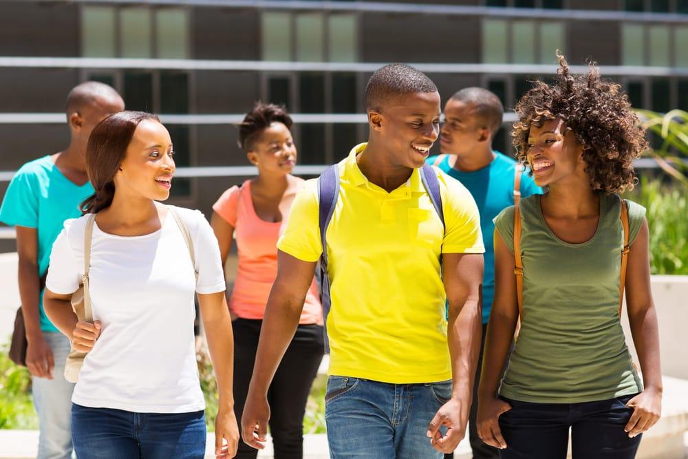 AfricanAmericanStudents.jpg