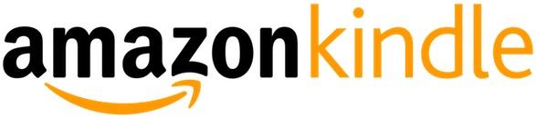 Amazon_Kindle_logo.jpg