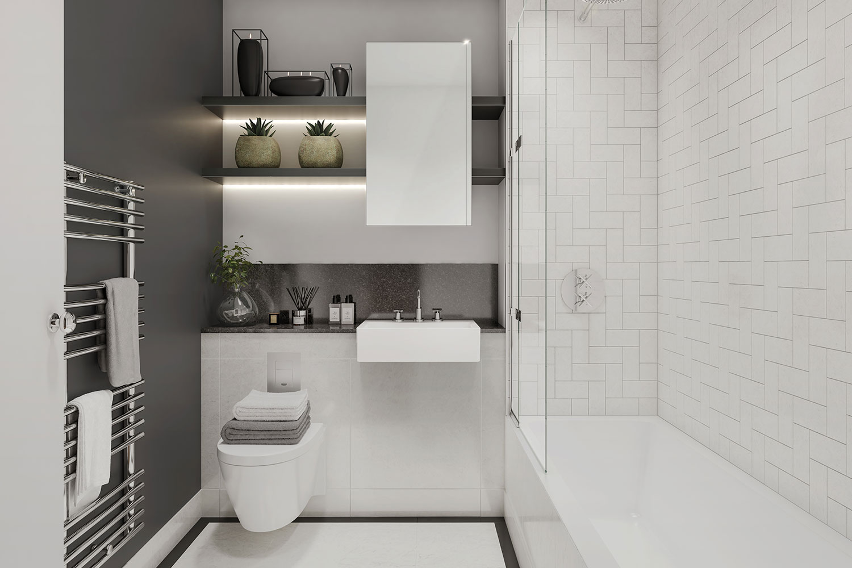 007-Plot_12_Bathroom_HR_1.jpg