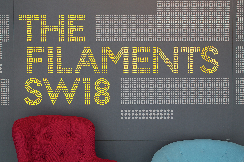 001-vb111051_Filaments_MS_011.jpg