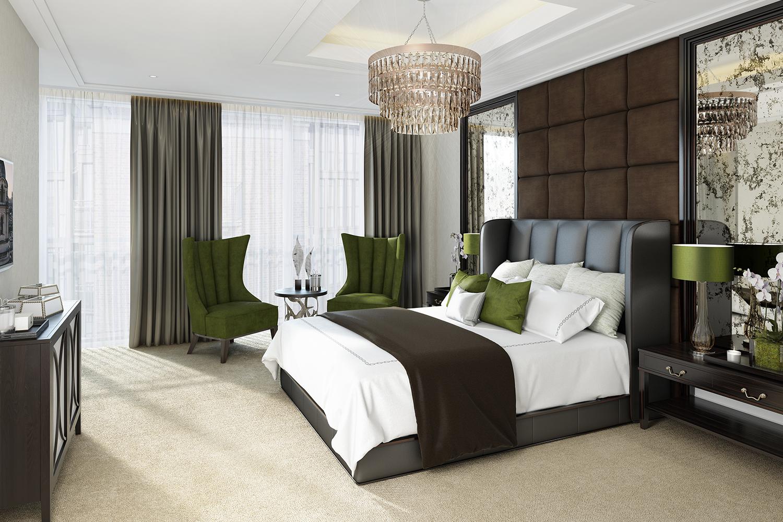 003-Bedroom-1-HR.jpg