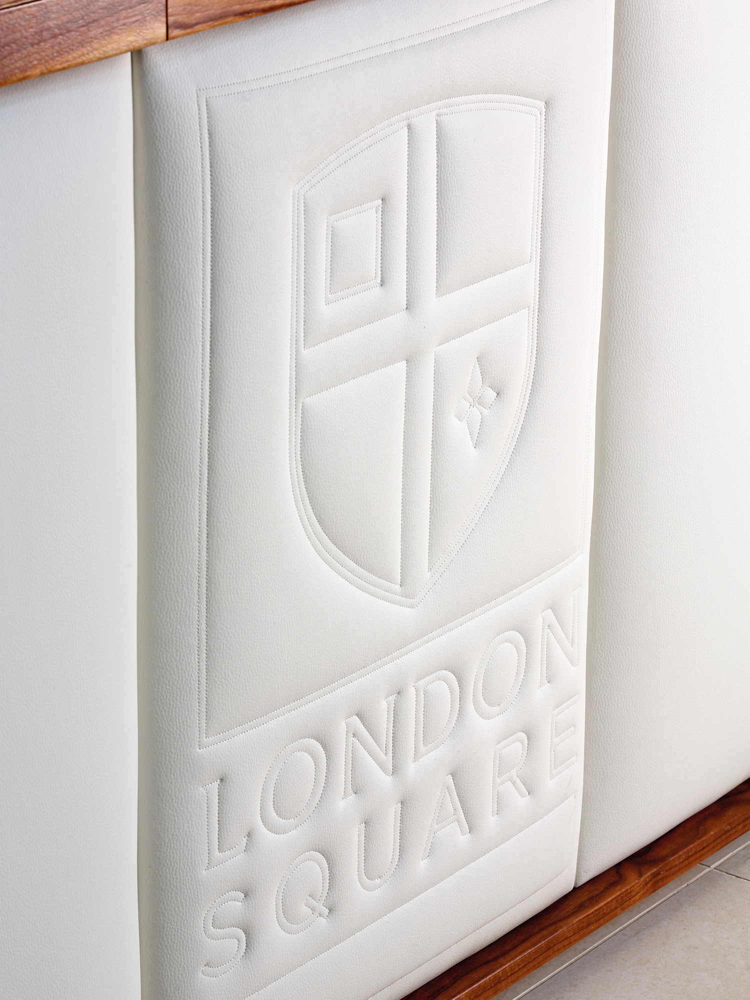 004-LS-Fulham-MS-005.jpg