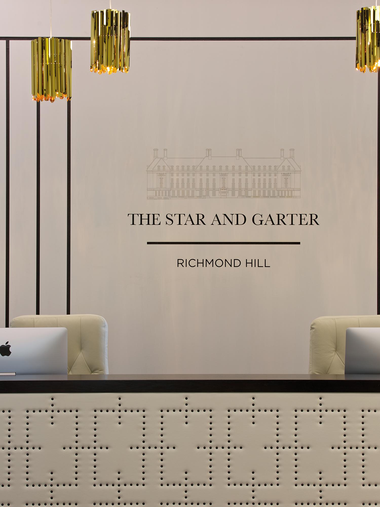 002-Star-and-Garter-012.jpg