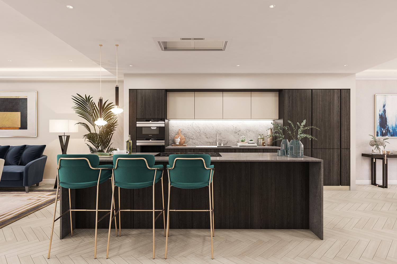 bassett_kitchen_space.jpg