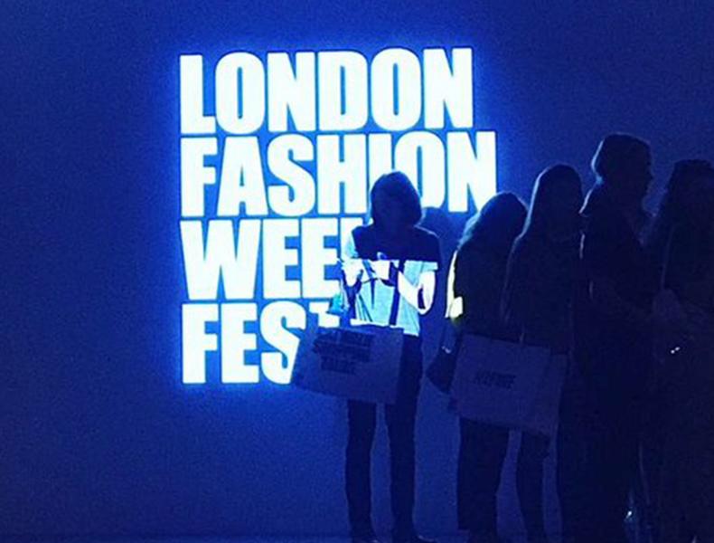 Fashion-eering - 20.10.17