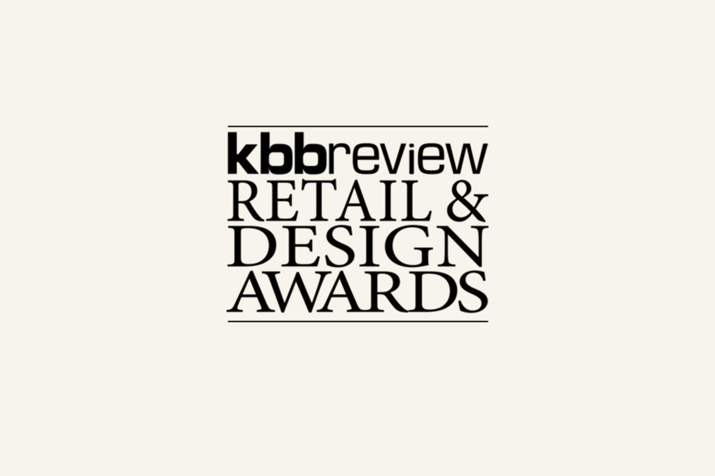 KBB_REVIEW.png