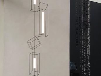 DEOREX_MEYSTYLE LED WALLPAPER.jpg