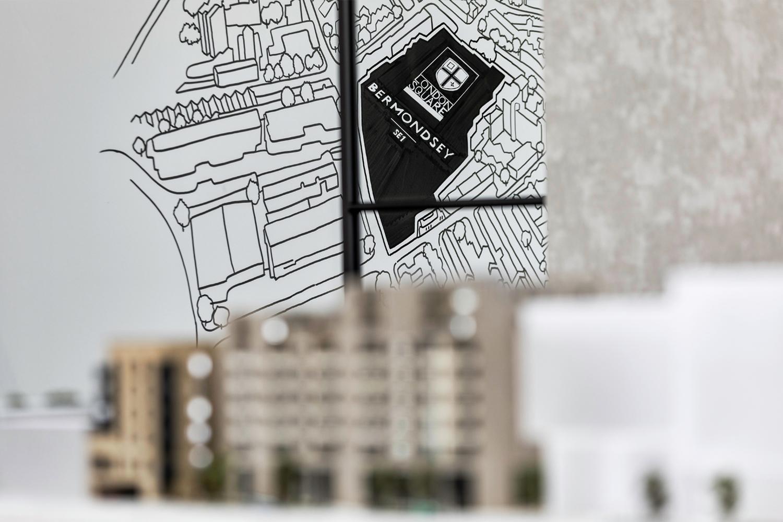 LONDON-SQUARE-Bermondsey-marketing-suite-004.jpg