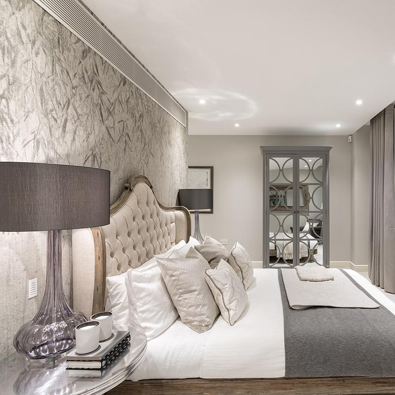 LONDON SQUARE  Ancaster-House-052.jpg