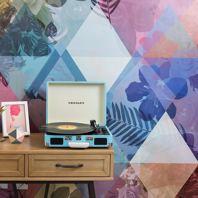 HYDE NEW HOMES Remix Helix 003.jpg