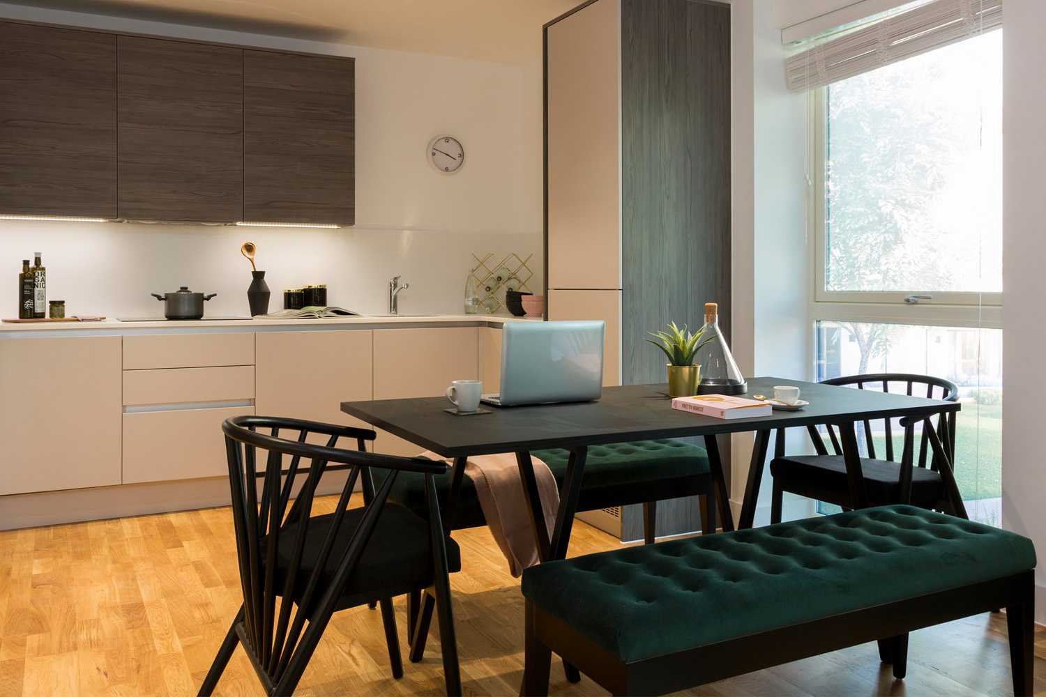 SOUTHERN HOUSING_DALMENY AVENUE dining 001.jpg