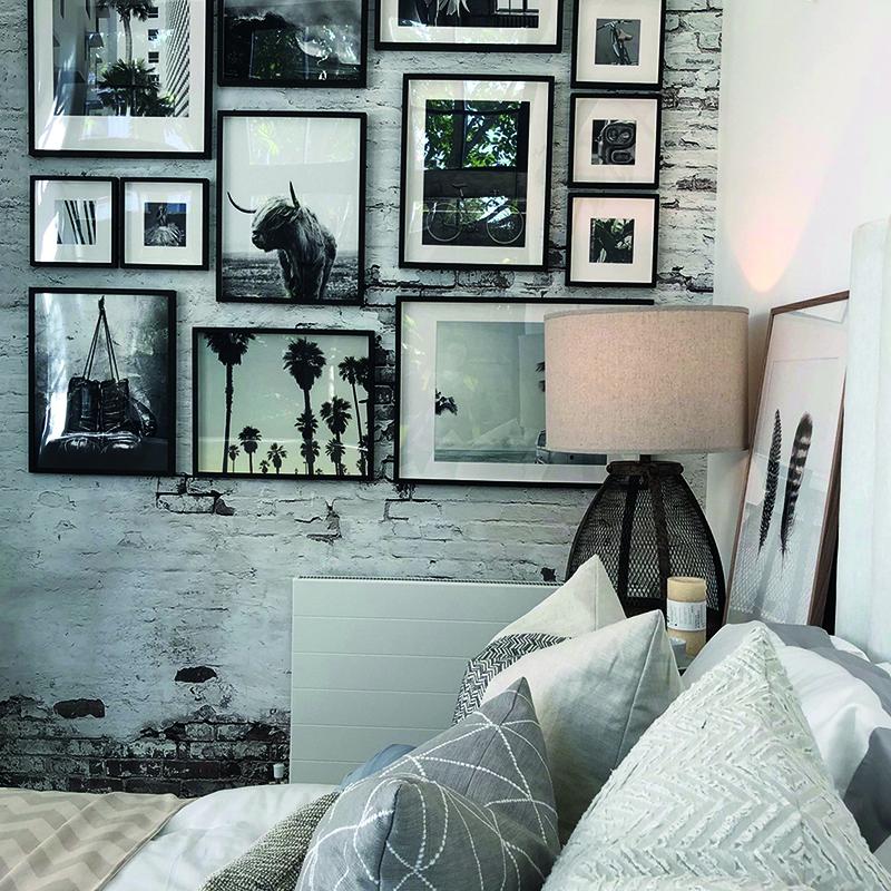 HYDE WING CAMBERWELL Bedroom2 008.jpg