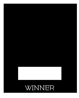 HD_Britlist_black2018_winner NO DATE.png