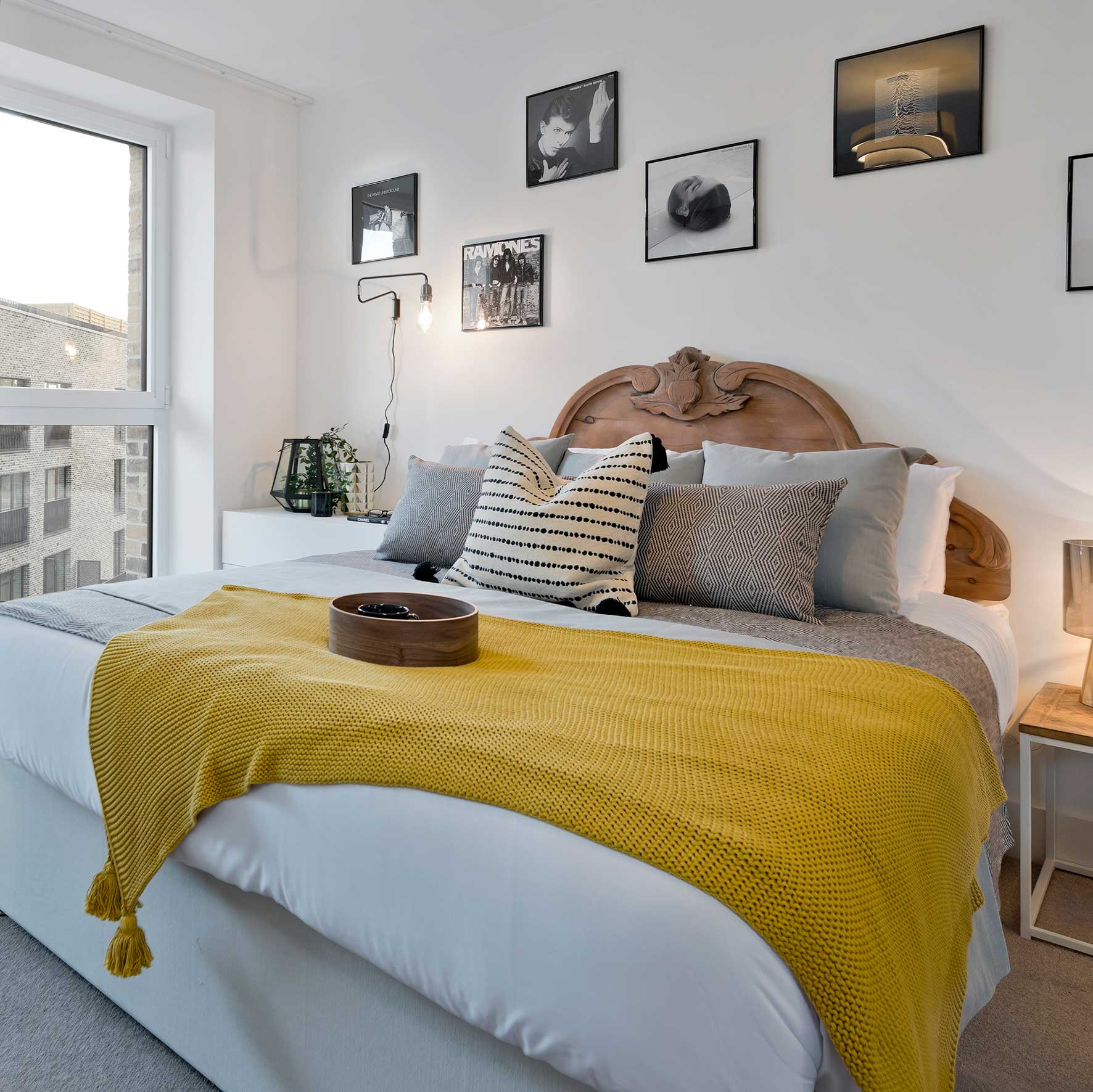 CLARION GROUP BLACKFRIARS PLACE LONDON SHOW HOME bedroom.jpg