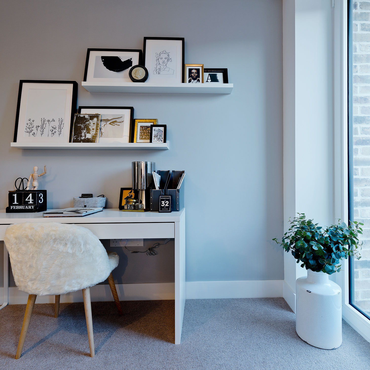 CLARION GROUP BLACKFRIARS PLACE LONDON SHOW HOME study.jpg