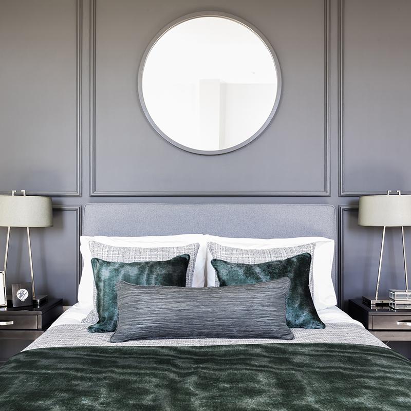 The Star & Garter - Suna Interior Design - London Square show home (12).jpg