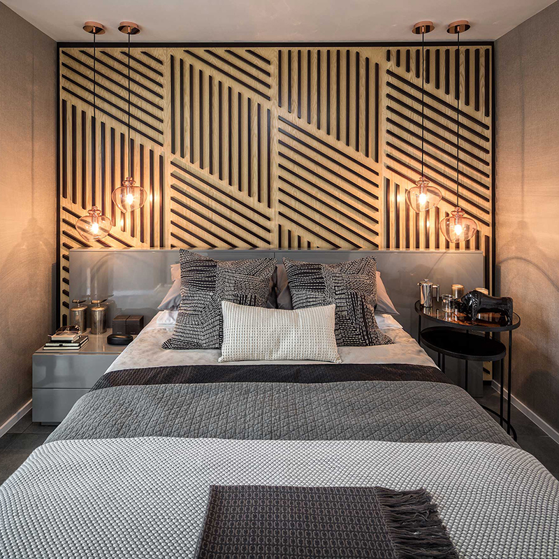 MOUNT ANVIL DOLLAR BAY SHOW HOME by Suna INterior Design bed one.jpg