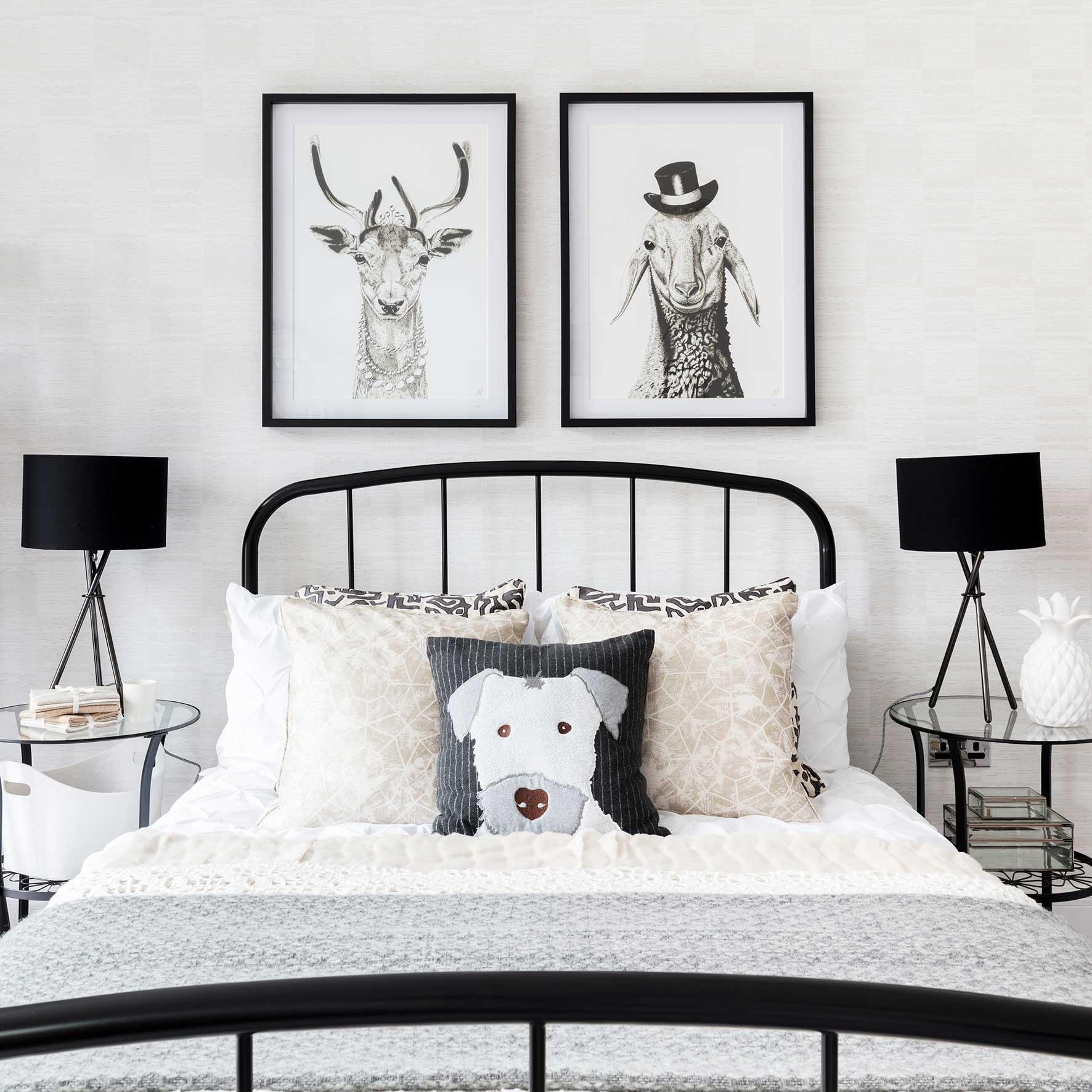 ANTLER HOMES Chamberlain Place Weybridge show home by Suna Interior Design kids bedroom.jpg