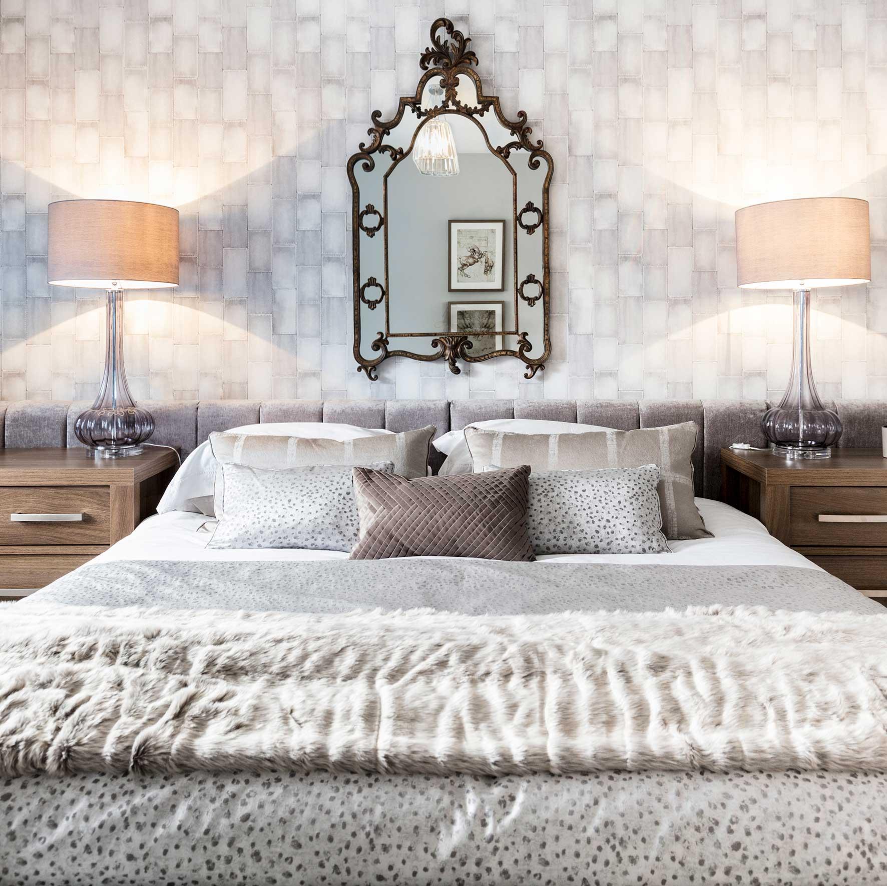 ANTLER HOMES Chamberlain Place Weybridge show home by Suna Interior Design mastrer bedroom.jpg