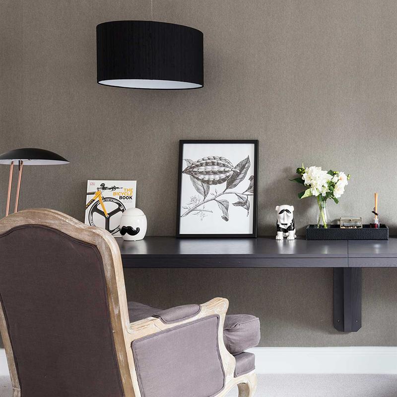 ANTLER HOMES Chamberlain Place Weybridge show home by Suna Interior Design study.jpg