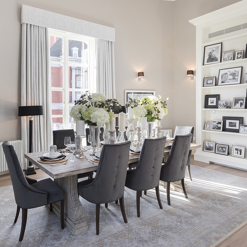 London Square show home by Suna Interior Design at Ancaster House 033.jpg