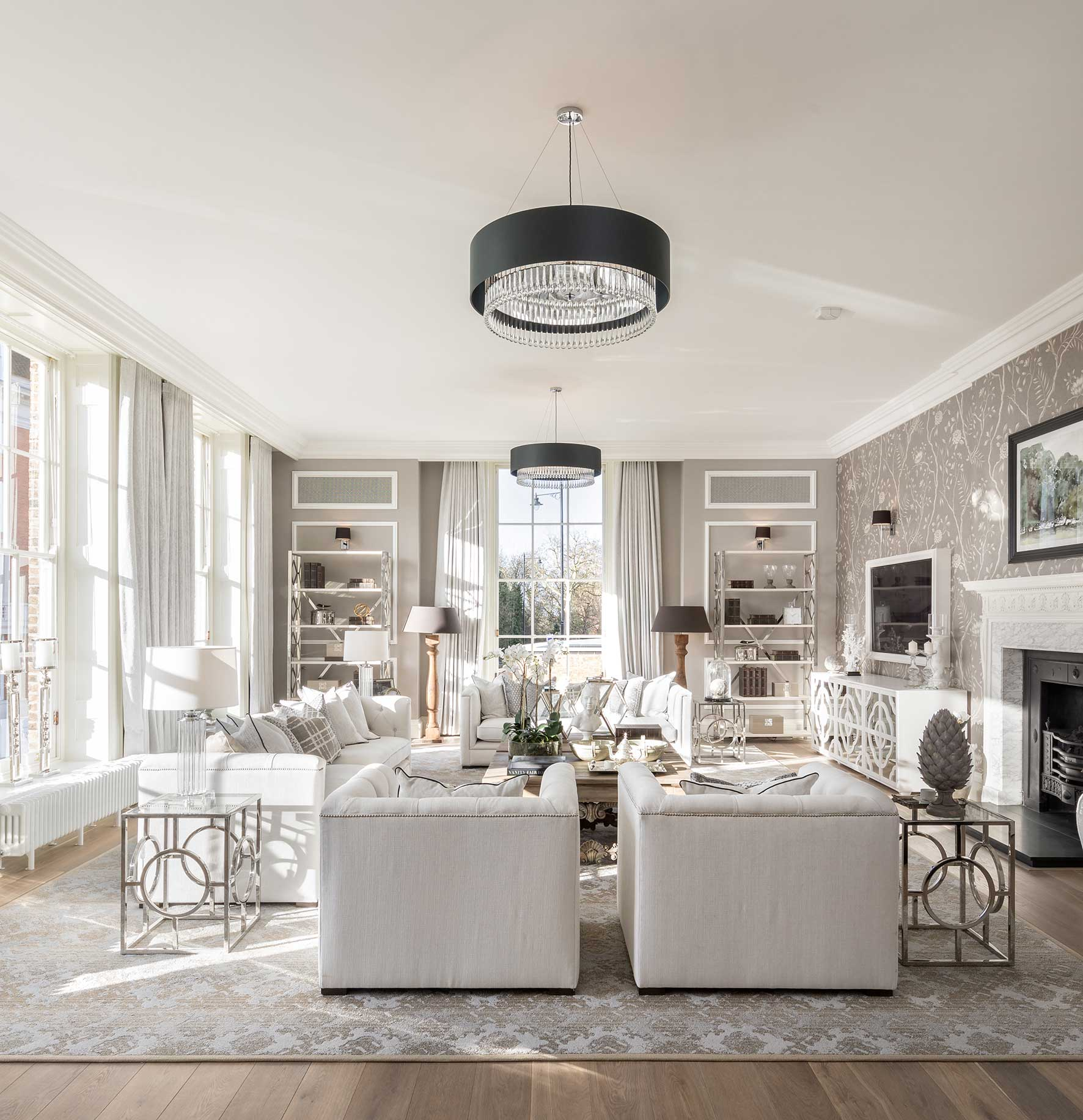 London Square show home by Suna Interior Design at Ancaster-House-005.jpg