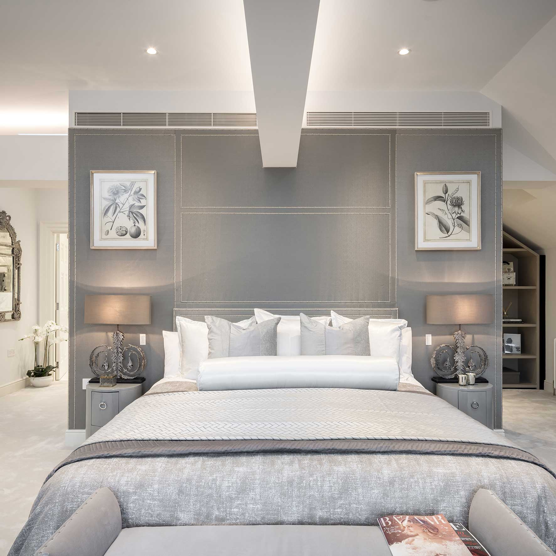 London Square show home by Suna Interior Design at Ancaster-House-045.jpg