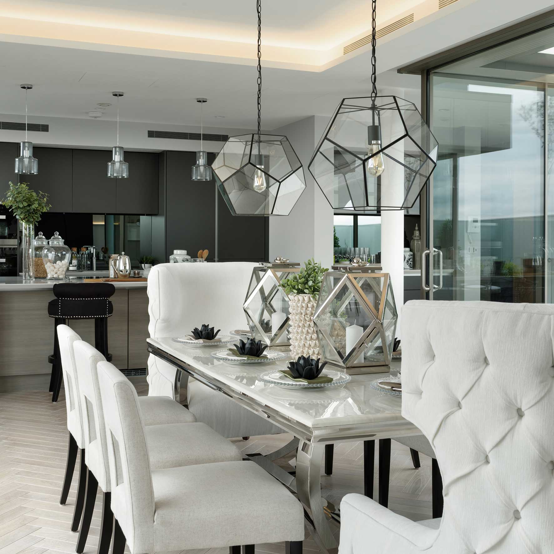 Show home for Fruition Properties by Suna Interior Design at Madison Penthouse_11.jpg