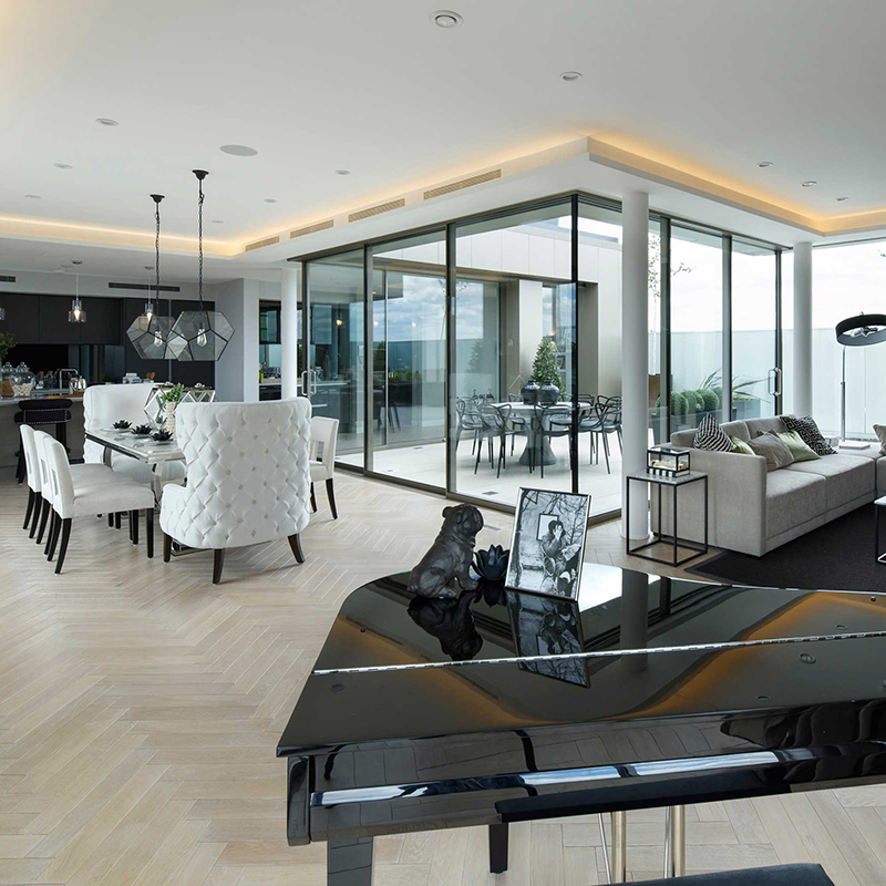 Show home for Fruition Properties by Suna Interior Design at Madison Penthouse_15.jpg