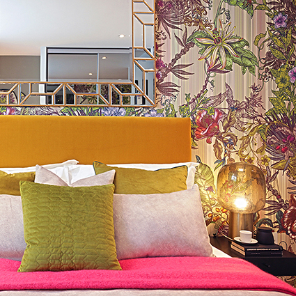 LONDON SQUARE CALEDONIAN ROAD BED-ONE.jpg