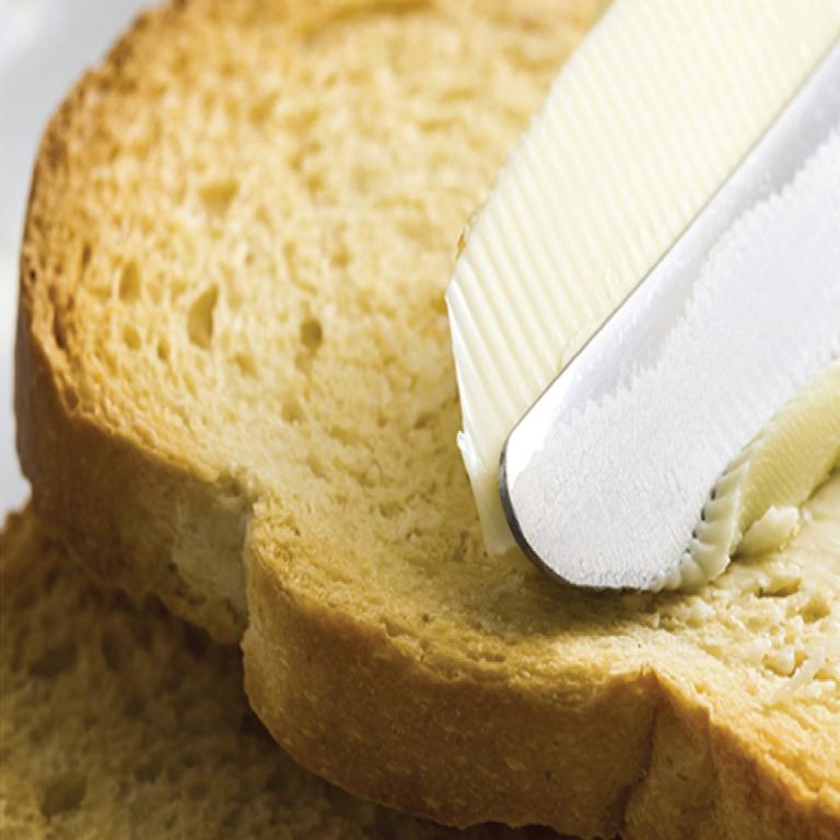 bread-butter-photo.jpg