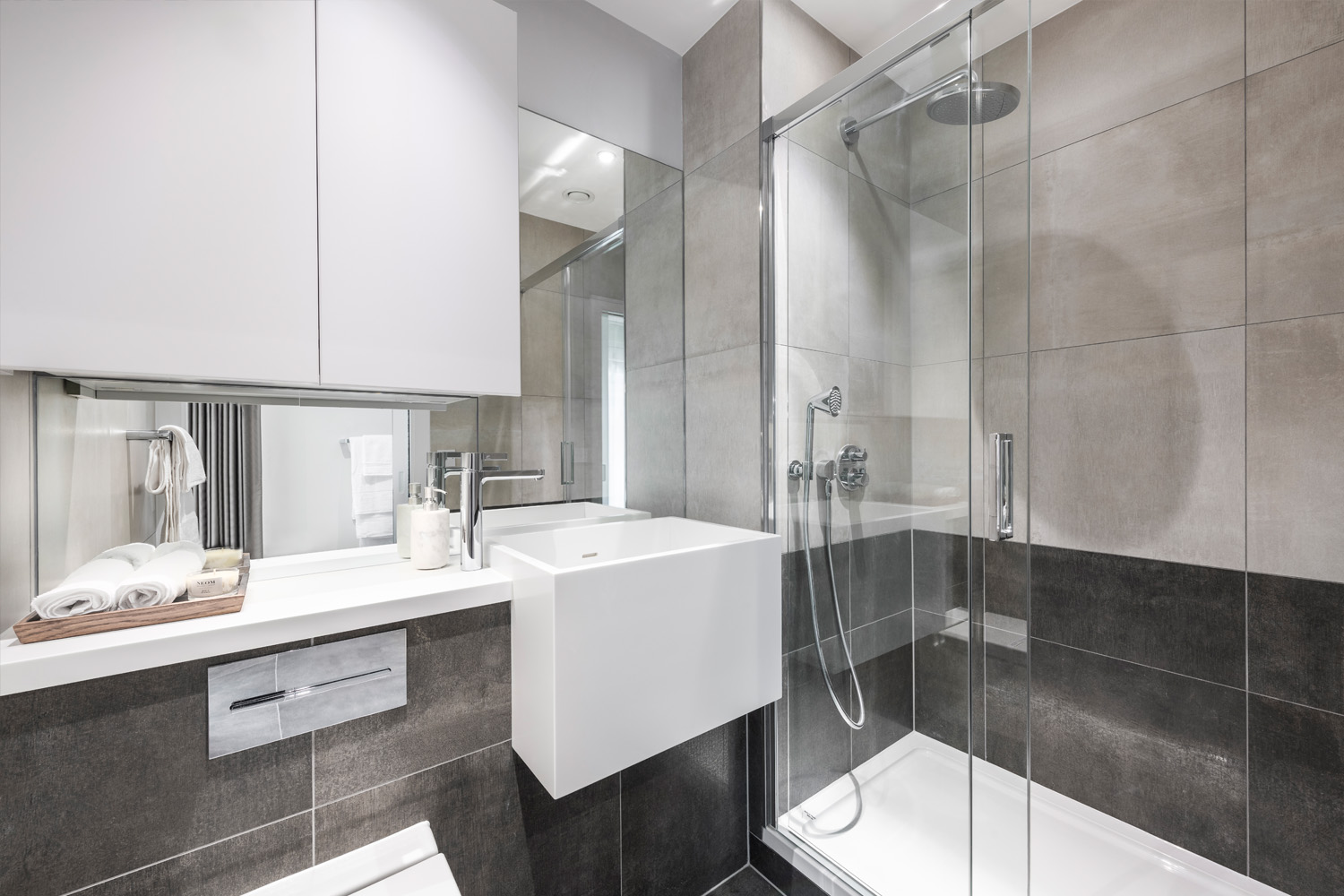 SUNA INTERIOR DESIGN_PEABODY_WHARF ROAD_ISLINGTON_BATHROOM DESIGN 003.jpg