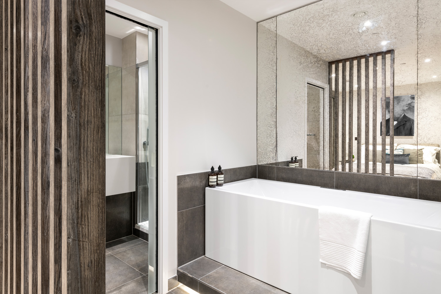 SUNA INTERIOR DESIGN_PEABODY_WHARF ROAD_ISLINGTON_BATHROOM DESIGN 002.jpg