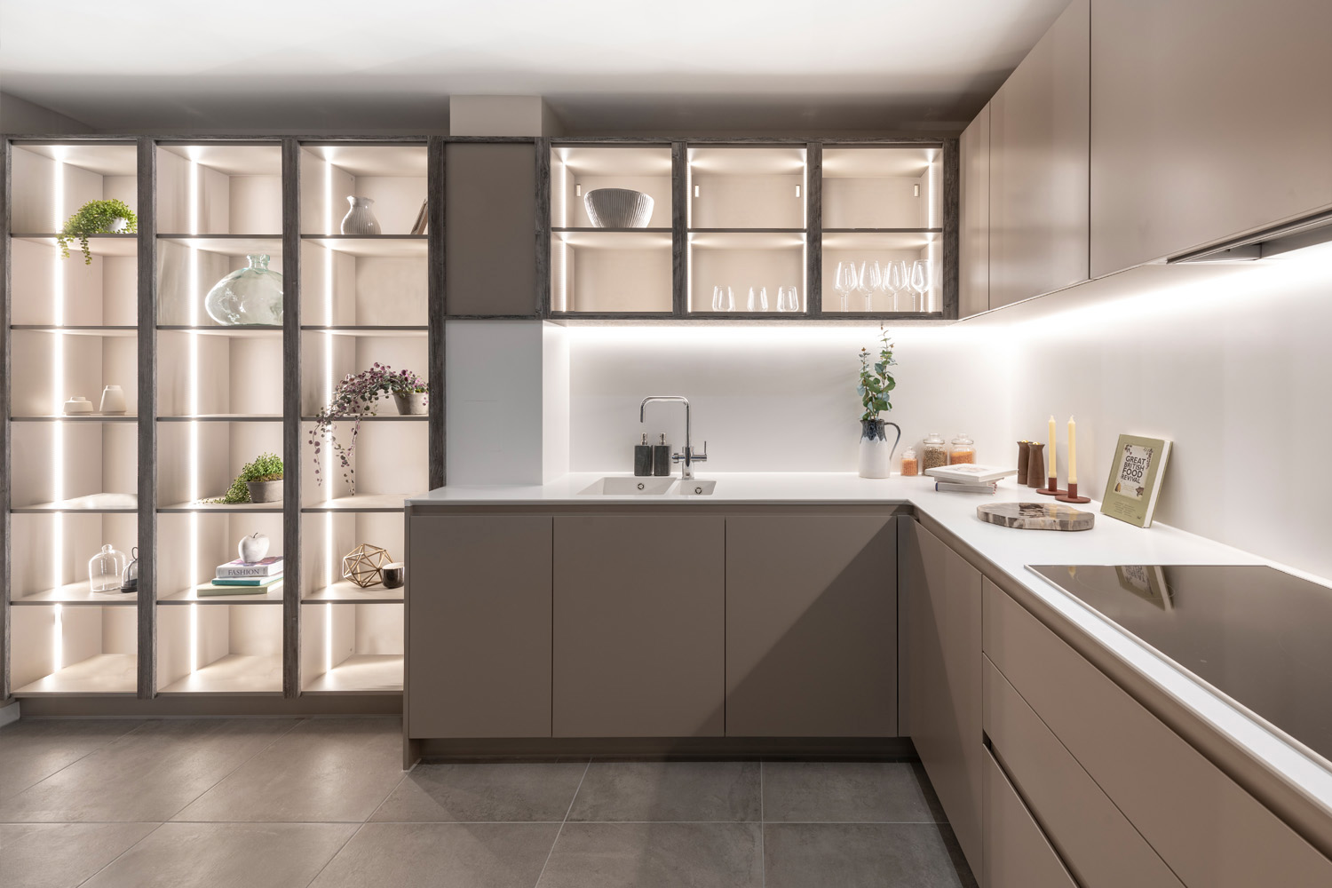 SUNA-INTERIOR-DESIGN_PEABODY_WHARF-ROAD_ISLINGTON_KITCHEN-DESIGN-002 PS shelves.jpg