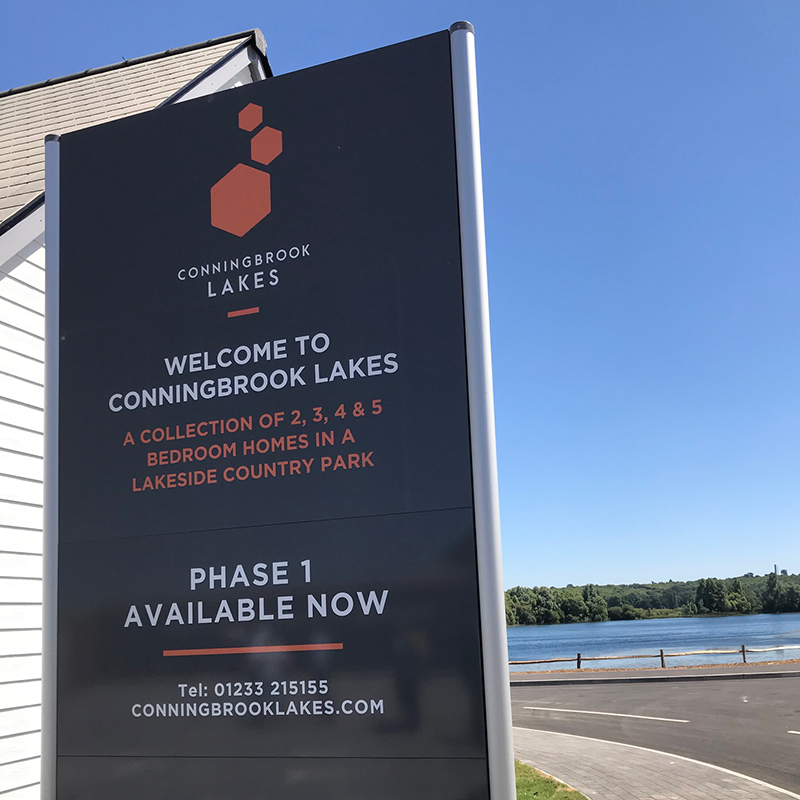SUNA INTERIOR DESIGN _WESTERHILL HOMES _ CLARION HOMES _CONNINGBROOK LAKES _ MARKETING SUITE IMG_2239.jpg