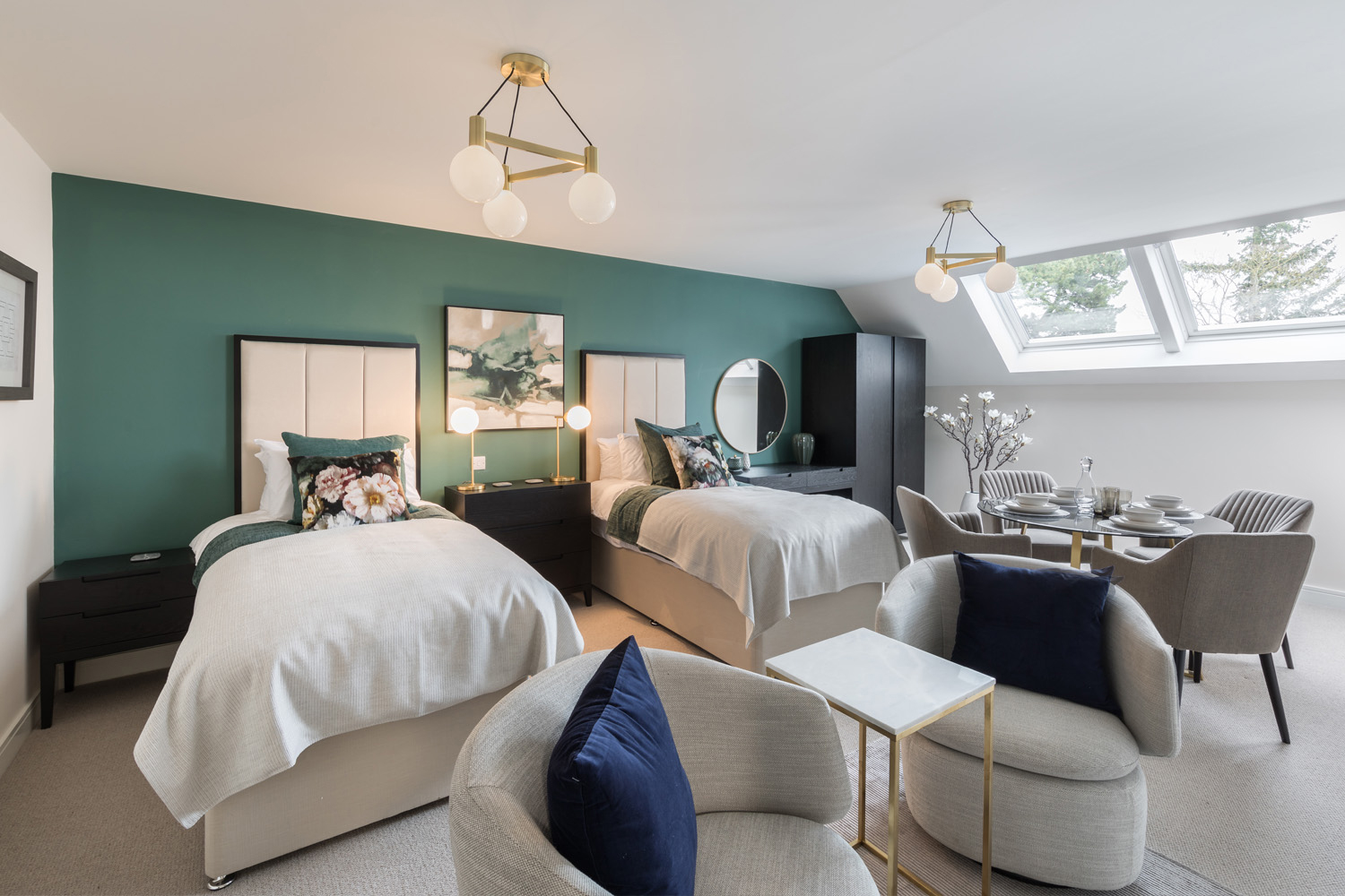 A2-DOMINION_BEECHWOOD-GROVE_GUEST-SUITE.jpg