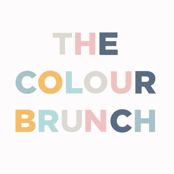 Suna and the Colour Brunch - 10.5.19