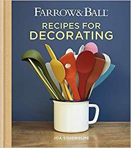 FARROW AND BALL_RECIPES FOR DECORATING_JOA STUDHOLME.jpg