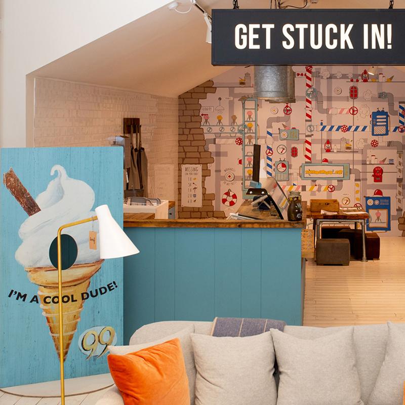 369275-7-battersea-shack-0010-layer-4.jpg