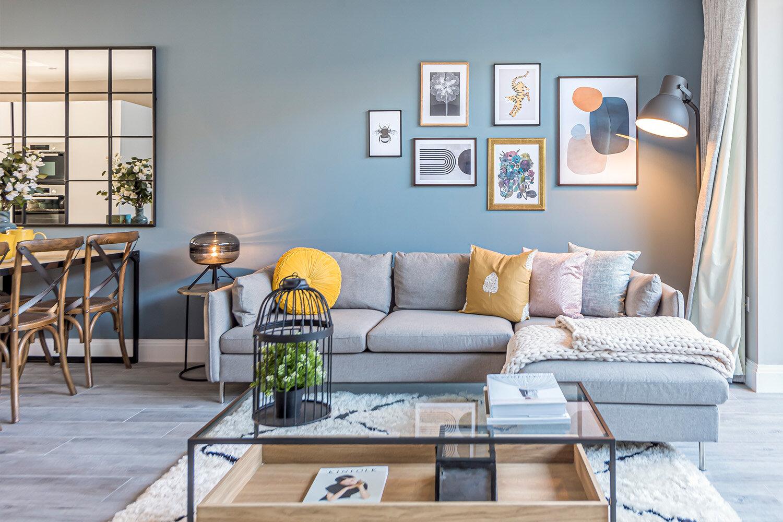 Show Homes Gallery Our Show Home Interior Design Service Suna