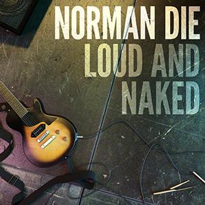 norman-die_loud-and-naked.jpg