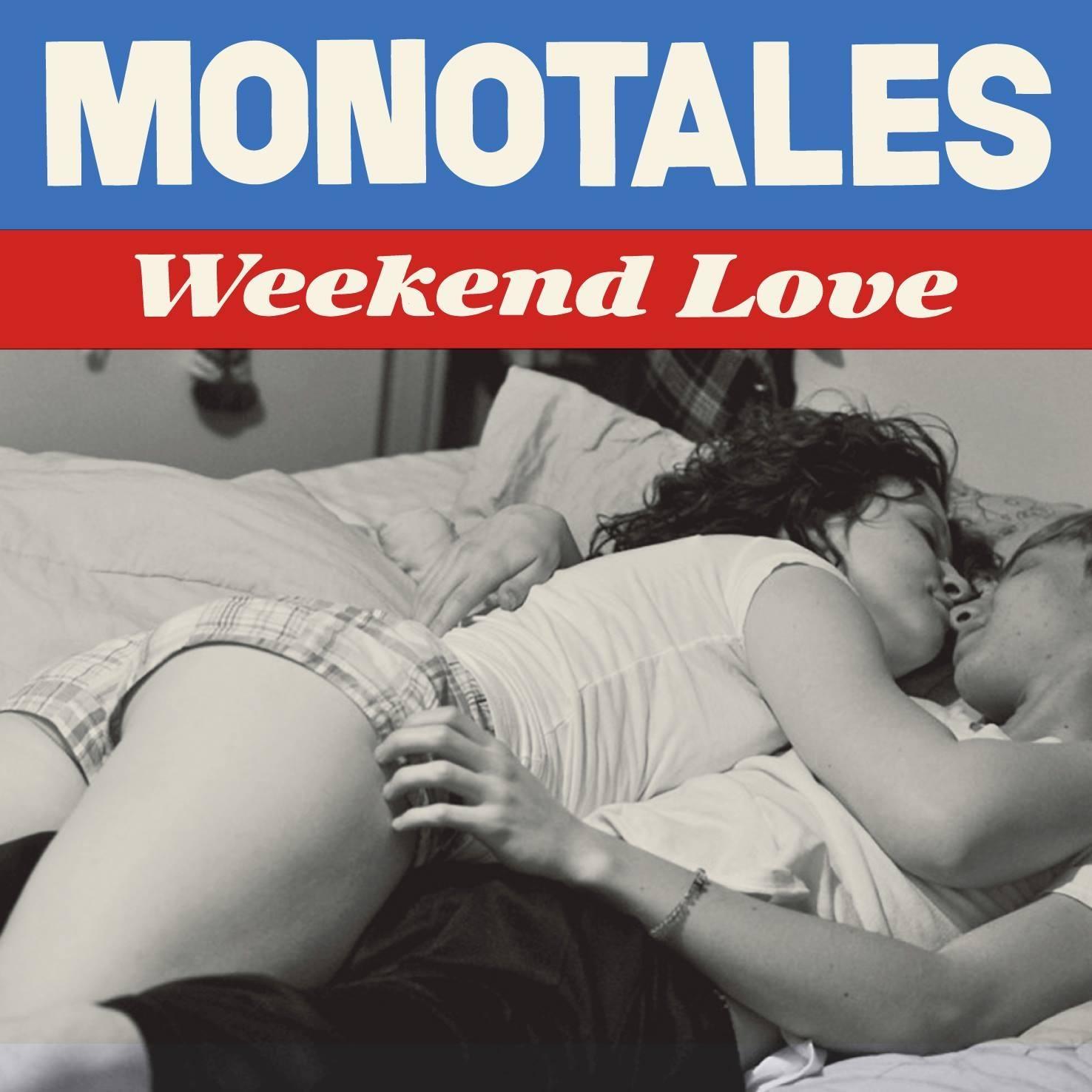 monotales-weekend-love-2016.jpg