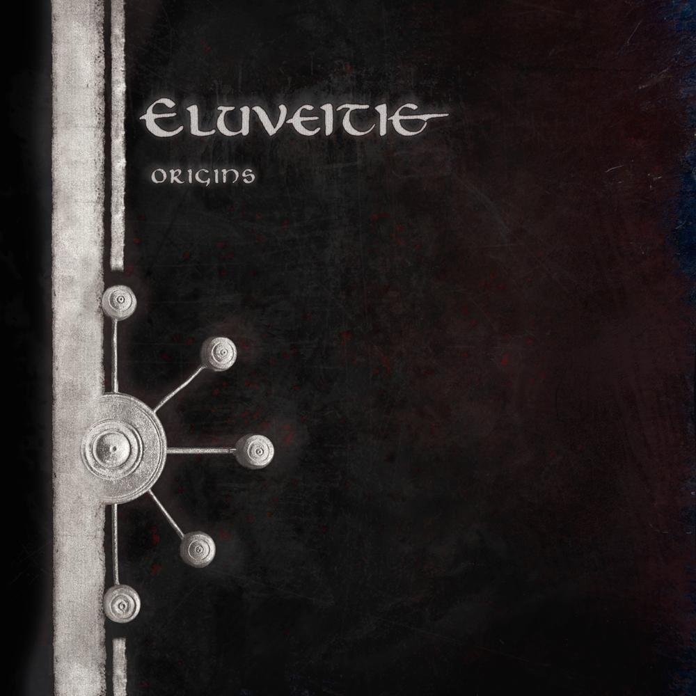 eluveitie-origins-2014.jpg