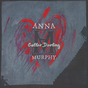 annamurphy_cellar-darling.jpg