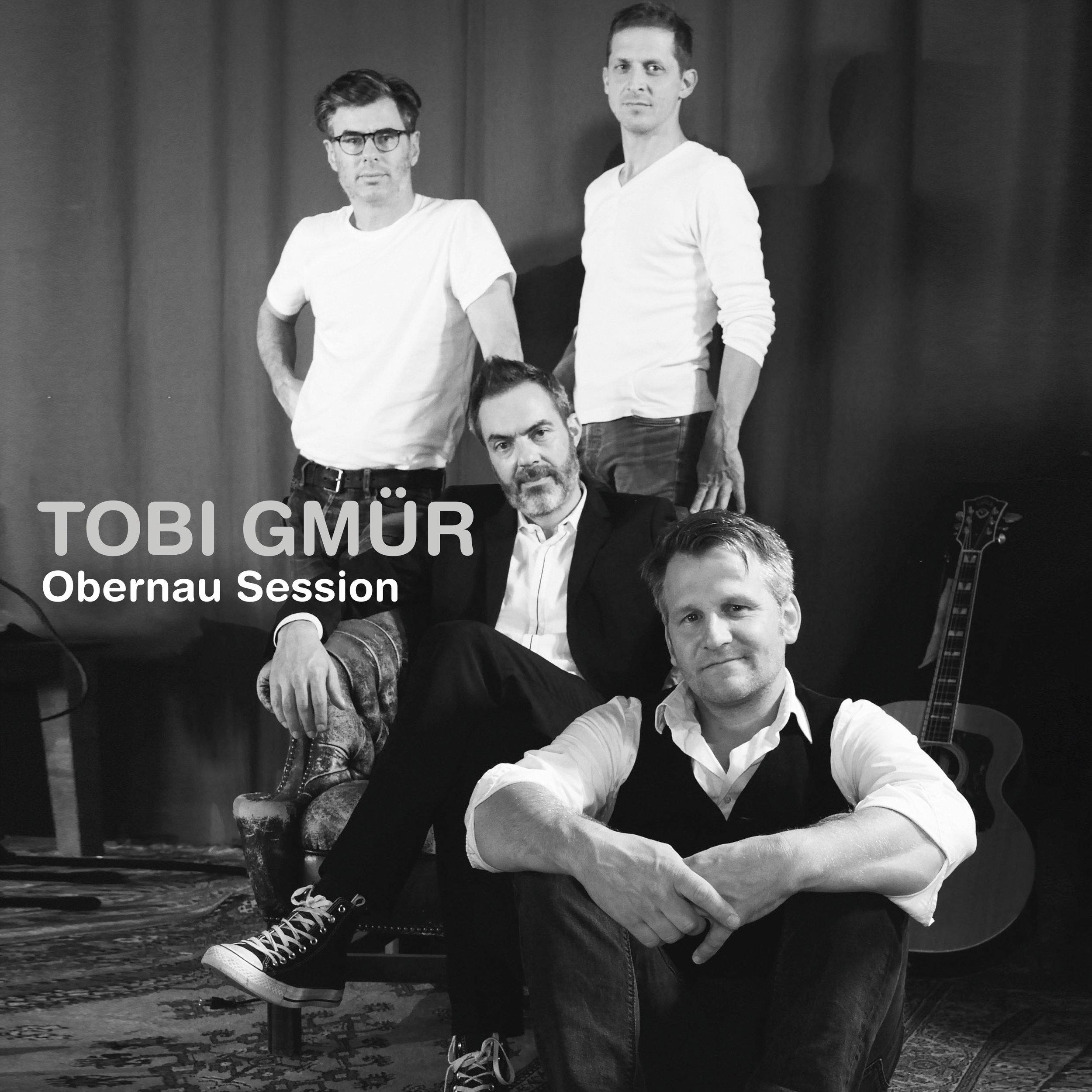 Tobi-Gmuer_Obernau-Session_Cover_DEF.jpg