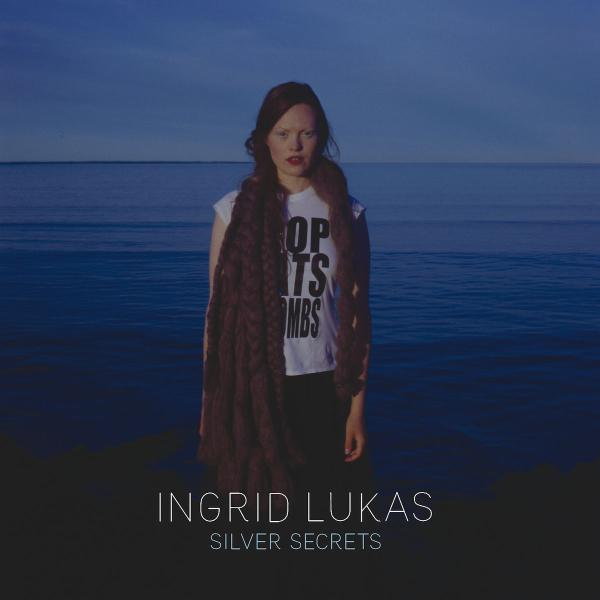 ingrid_lukas-silver_secret_a.jpg