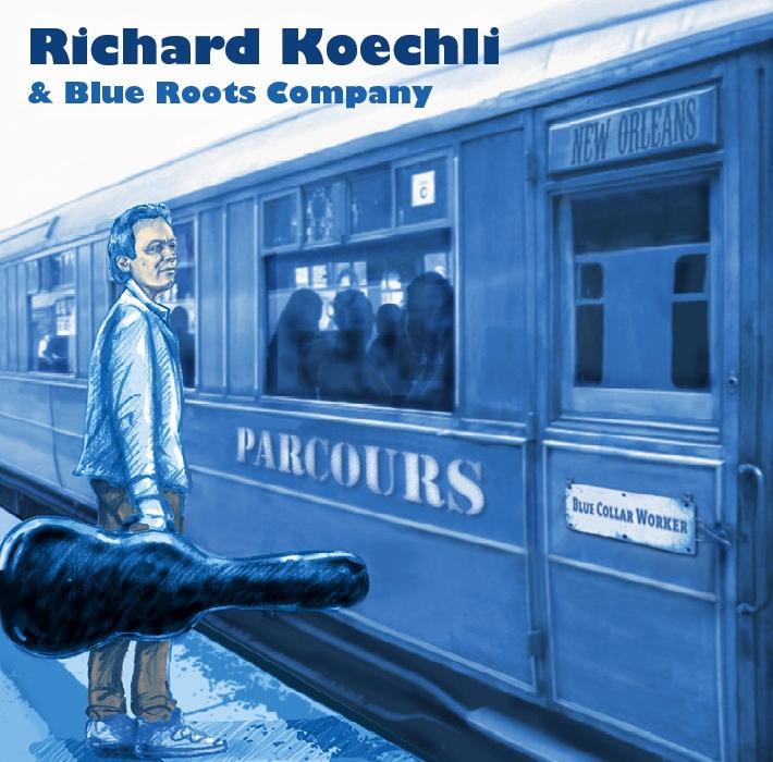 Richard Koechli.jpg