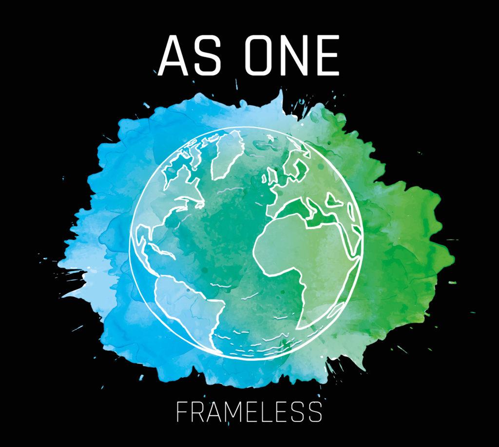 frameless_asone.jpg